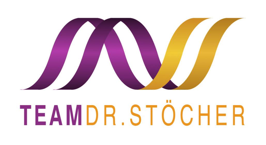 Shop Team Dr. Stöcher